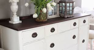 pretty dining rooms cabinet dining room credenza bewitch dining room cabinets