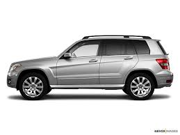 mercedes of omaha used cars used mercedes glk class for sale in omaha ne edmunds