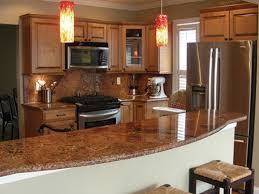 download brown kitchen paint colors gen4congress com