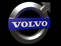 subaru logos auto care clinic inc logos and links