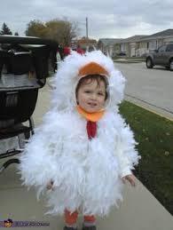 Rooster Halloween Costume Funniest Chicken Rooster Halloween Costume Baby Toddler