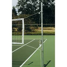 volleyball net winch sporting goods compare prices at nextag