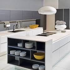 kitchen furniture manufacturers uk german kitchens to fall in with ideal home