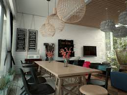 wooden light shades style fusion home decor pinterest