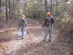 How To Hunt Squirrels In Your Backyard by Why I Love To Squirrel Hunt Squirrel Hunting Journal