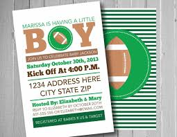 Customized Baby Customized Baby Shower Invitations For A Boy Ebb Onlinecom