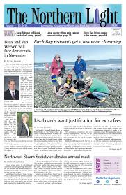 the northern light aug 4 11 by point roberts press issuu