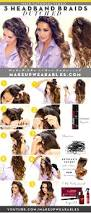 Hairstyles Men Like On Women by Pictures On Hairstyles Guys Love Cute Hairstyles For Girls