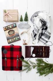 the everygirl u0027s 2015 holiday gift guide the everygirl