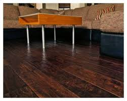 best hardwood floors bargain prices hardwood bargains
