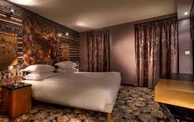notre dame hotel in paris localnomad blog fashion designer