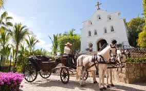 wedding chapel los angeles beautiful hotel wedding chapels travel leisure