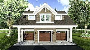 cape cod garage plans cape cod garage plans home desain 2018