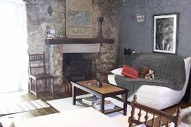chambre d hote macinaggio chambres d hotes de charme etretat et environs beautiful inspirant