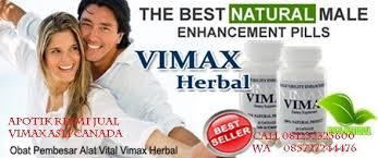 081232323600 apotik resmi vimax asli tangerang vimax asli canada