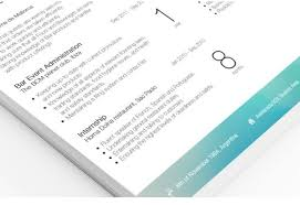 resume how to create a resume for free pleasing how to make a