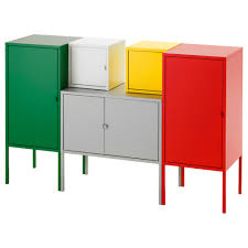 storage cabinets u0026 storage cupboards ikea ireland