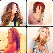 voted best hair dye 59 best artègo haircolor images on pinterest dip dye hair hair
