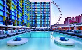 The Linq Las Vegas Map by The Linq Hotel And Casino Las Vegas Usa Booking Com