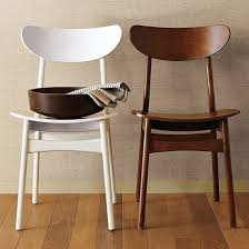 dining room top best 25 retro chairs ideas on pinterest armchair