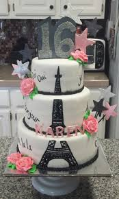 Wedding Cakes And Multi Tier Celebration Cakes U2013 Visions In Cake