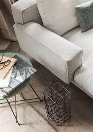 mustique fabric sofa by lema design gordon guillaumier loversiq