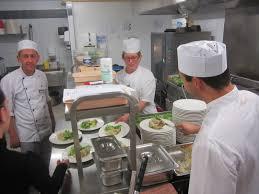 atelier cuisine th駻apeutique cuisine th駻apeutique ehpad 28 images cuisine th 233