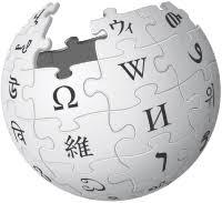 wikipedia logo v2 png