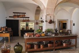 ustensiles de cuisine en cuivre le palais de pena couleurs et extravagance nos racines sur 4