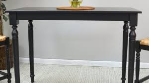 weathered gray dining table more sizes u0026 finishes 17th c