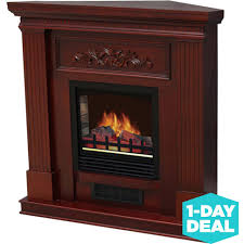 living room marvelous menards electric fireplaces clearance