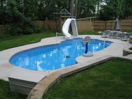 raleigh fiberglass pools u0026 supplies choice pool u0026 spa
