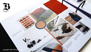 Interior Design Trends Spring 2017 The Ebook You Can T Colour Trends Archives Trend Bible