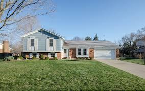 Endearing  Design Homes Dayton Ohio Decorating Design Of Design - Design homes dayton