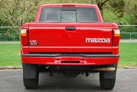 2004 mazda b series truck vin 4f4zr47e34tm10261 autodetective com