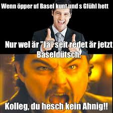 Uf Memes - basel memes baselmeme instagram photos and videos