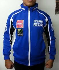 motogp jacket yamaha motogp sweater end 1 25 2015 4 15 pm