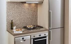 mini cuisine pour studio cuisine pour studio aménagement de cuisine pour petit espace