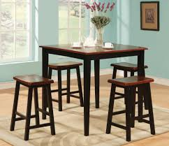 Pub Dining Room Tables Santa Clara Furniture Store San Jose Furniture Store Sunnyvale