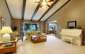 bloomington mn house painting certapro painters