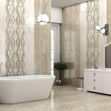 Best Bathroom Designs India Ideas On Pinterest Kitchen Tile - Design of bathroom tiles