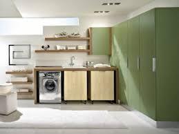 small laundry room ideas on a budget tedxumkc decoration