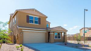 3584 Best Color And Paint by Plan 3584 Floor Plan In Blue Horizons The Villages Calatlantic