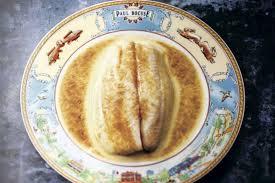 paul bocuse recettes cuisine trois recettes mythiques de paul bocuse