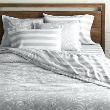 duvet covers duvet covers and pillow shams duvet covers twin xl ikea