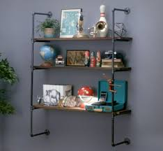 Bookcase Lowes 82 Best How You How To Images On Pinterest Outdoor Spaces