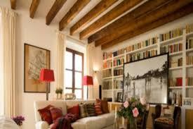 Craftsman Wall Sconce 17 Craftsman Architecture Interior Interior Designs Categories