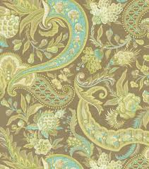 waverly home decor fabric waverly floral engagement twill