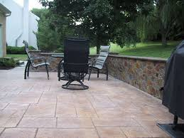 Patio Floor Designs Garden Design Garden Design With Backyard Floor Design Your Home