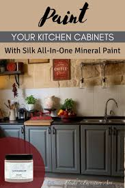 kitchen cabinets top coat paint your kitchen cabinets with silk painting kitchen
